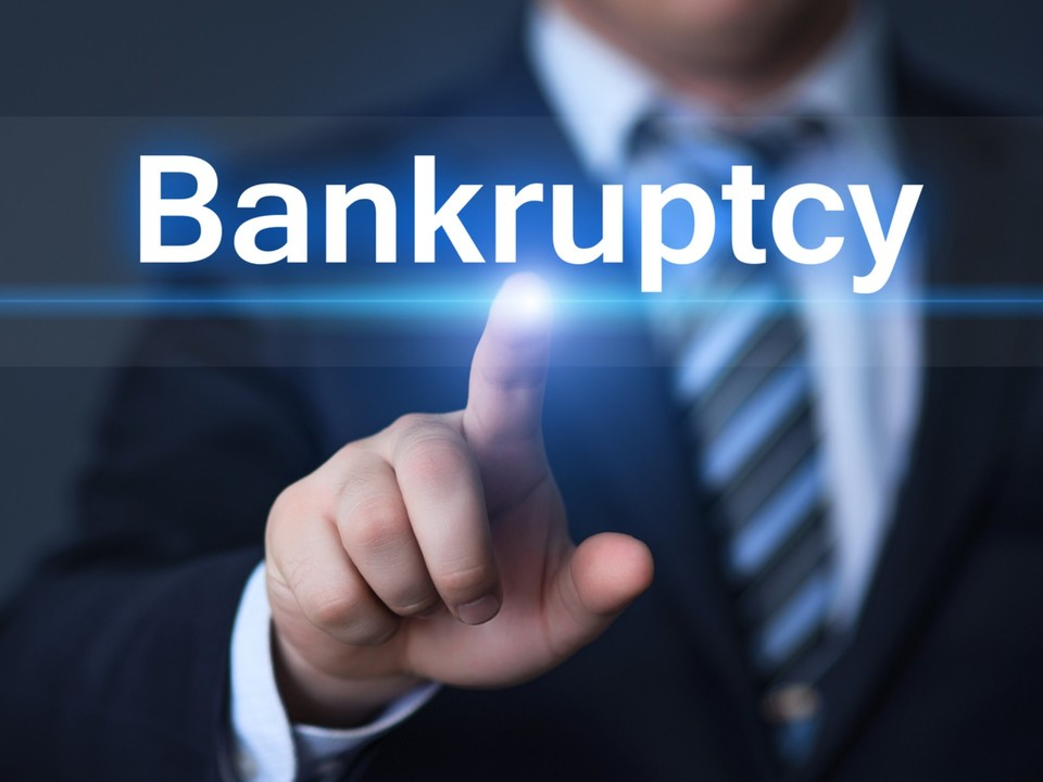 Avoiding Preferential Transfers When The Bankruptcy Trustee Doesn't