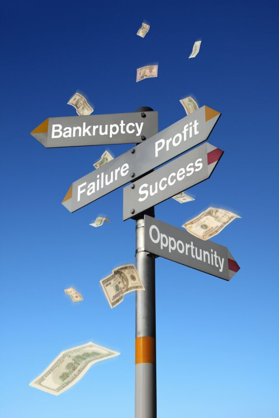 Credit-Counseling-vs.-Bankruptcy-Which-Comes-Out-on-Top-Article-2 (1)